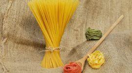 Pasta de arroz – Propiedades, Beneficios y Dónde comprarla