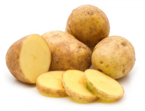 almorranas-como-curar-REMEDIOS-patatas