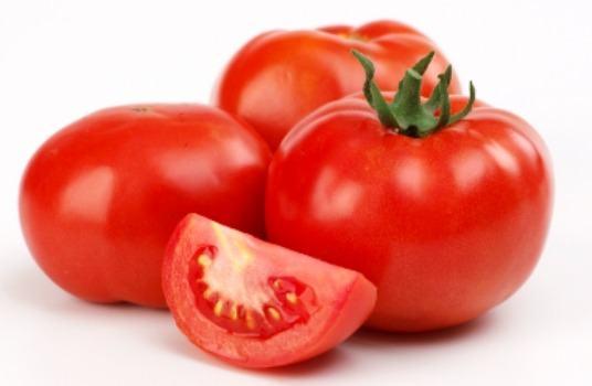 almorranas-como-curar-REMEDIOS-tomate