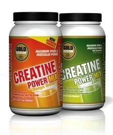 creatine-power-mix-mango-orane