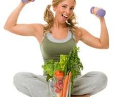 Eliminar calorías