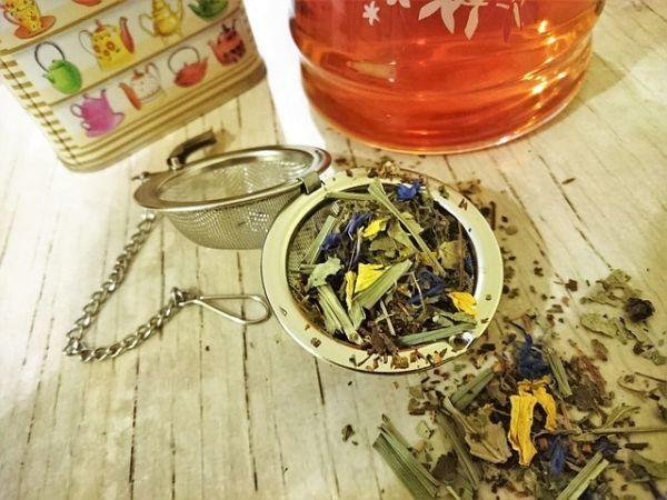 equinacea-flor-de-la-equinacea-hierbas-secas
