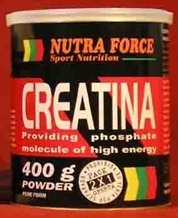 nutraforce_creatinapolvo