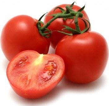 tomates1_thumb.jpg