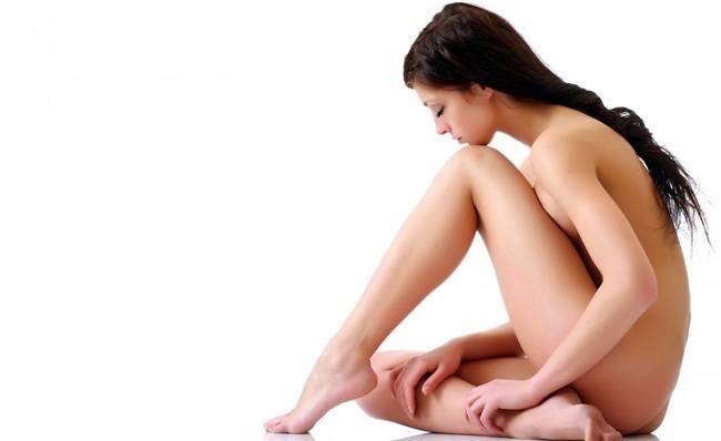 Cuida-la-piel-sensible-con-Lactorurea-10-de-Lactovit
