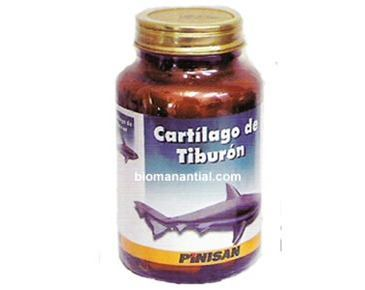 cartilago_tiburon