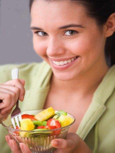 dietas-frutas-verduras