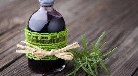 Alcohol de Romero: Usos y Cómo hacerlo en casa