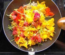 Flores comestibles – Beneficios, dónde comprarlas y precio