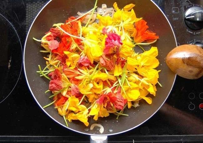 flores-comestibles-beneficios-donde-comprarlas-y-precio-flores-sarten
