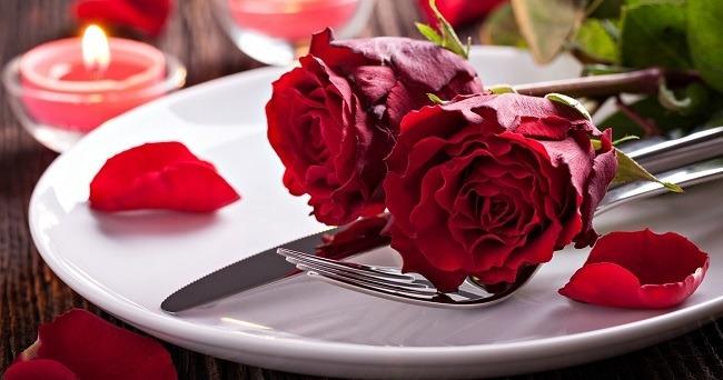 flores-comestibles-beneficios-donde-comprarlas-y-precio-rosas