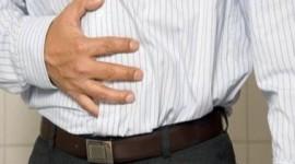 Dieta úlcera