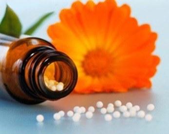 homeopatia2