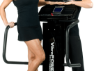 Vibro Power fisio la plataforma original
