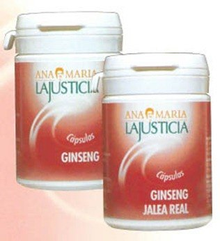 lajusticia_gin_ginsengyjalea