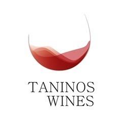 logo_taninos