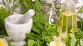 Homeopatía remedios