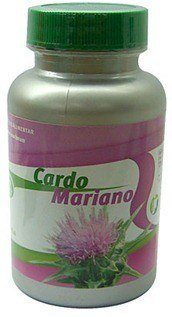 nutrilab_cardomariano