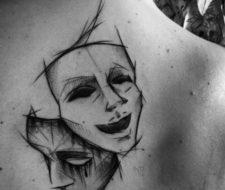 Los tatuajes pueden causar cáncer