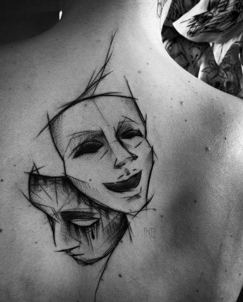 los-tatuajes-pueden-causar-cancer-de-piel-la-otra-cara