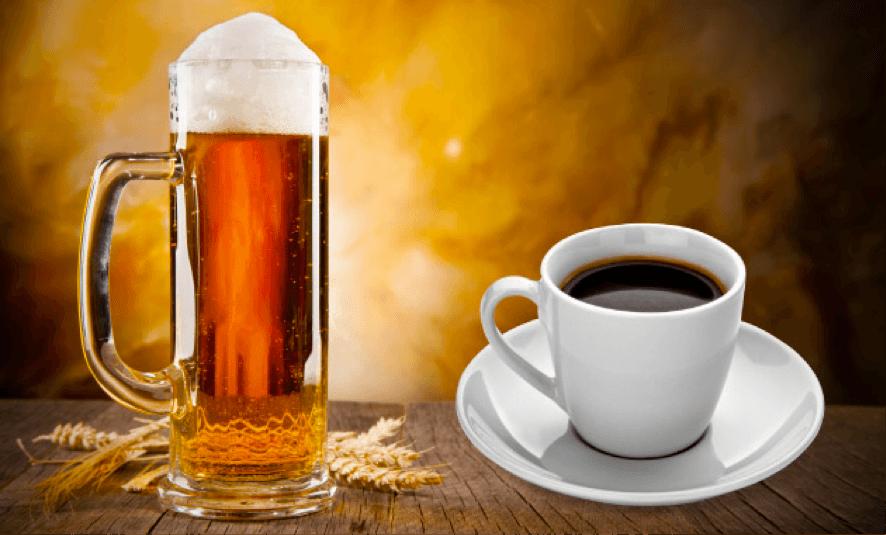 que-alimentos-afectas-al-sueño-calcohol-cafe