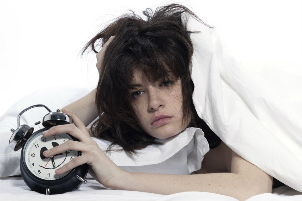 que-alimentos-afectas-al-sueño-efectos