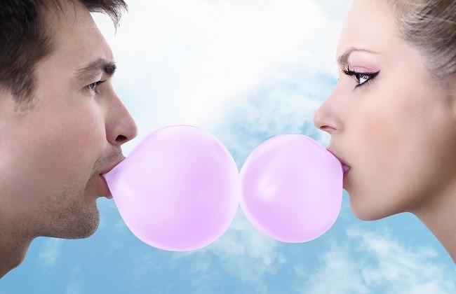ventajas-y-desventajas-de-masticar-chicle-ventajas