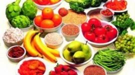 Cursos de nutrición