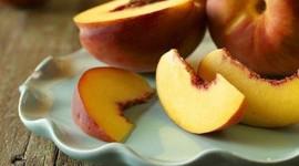 Frutas | y alergias en adultos
