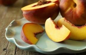 Frutas   y alergias en adultos