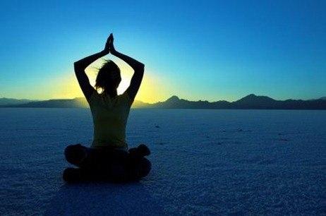 yoga1_thumb.jpg