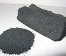 Carbón activado – Beneficios, propiedades y Venta