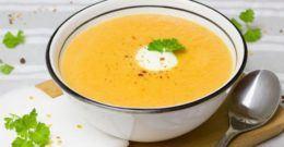 Dieta Blanda para la gastroenteritis y diarrea: Menú y Alimentos que se pueden comer