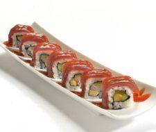 Dieta Japonesa – Qué es, alimentos y beneficios
