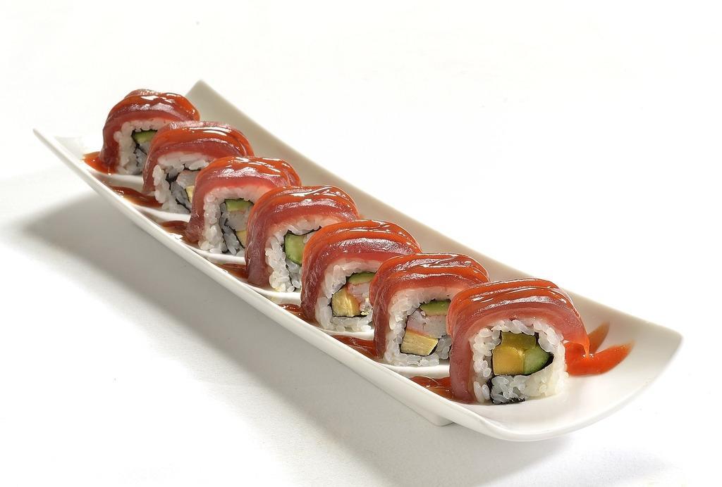 dieta-japonesa-qué-es-alimentos-beneficios