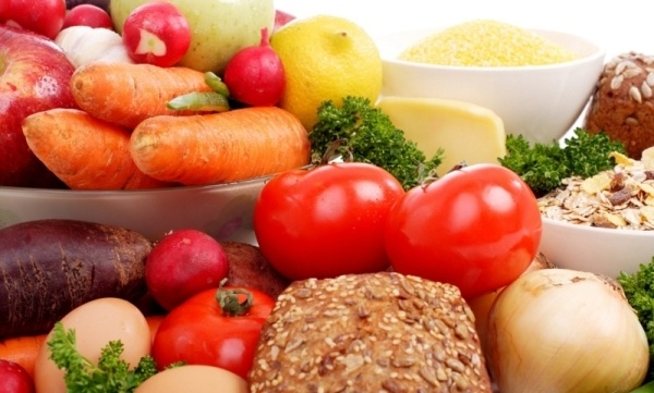 dieta-FODMAP-para-colon-irritable