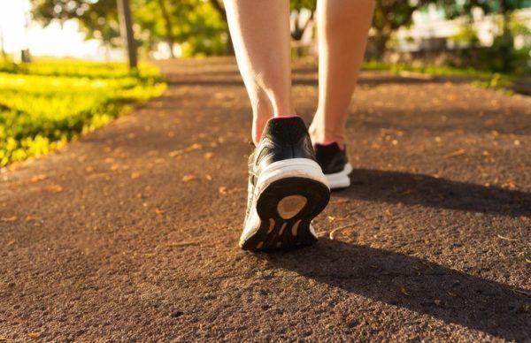Remedios caseros y naturales para la ciatica ejercicio vida normal