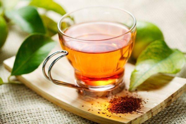 Remedios caseros y naturales para la ciatica infusiones para reducir el dolor