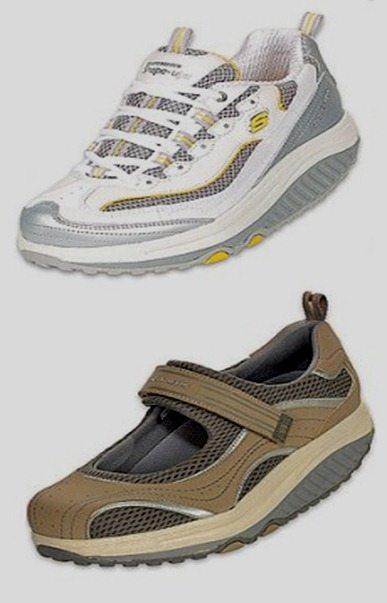 outblush-skechers-shapeups-shoes