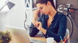 Hinchazón de ojos – Causas, tratamiento y cómo aliviar la hinchazón de ojos