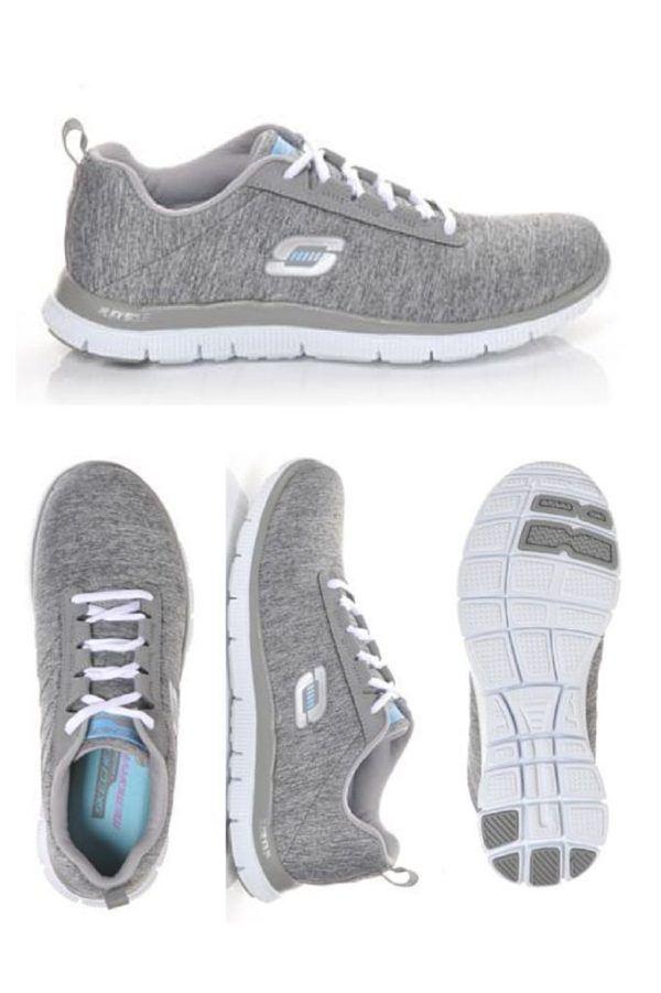 zapatos skechers de dama 2015 uruguay