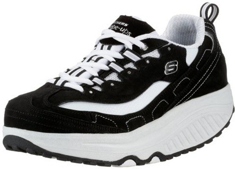 skechers-shape-ups-metabolize-shoe