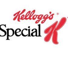 Plan 15 días Special K: 1ª cita en el Instituto Palacios