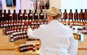 Todo sobre la Homeopatía