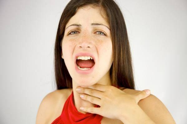 Afonia-cuáles-son-sus-síntomas-causas-y-tratamiento