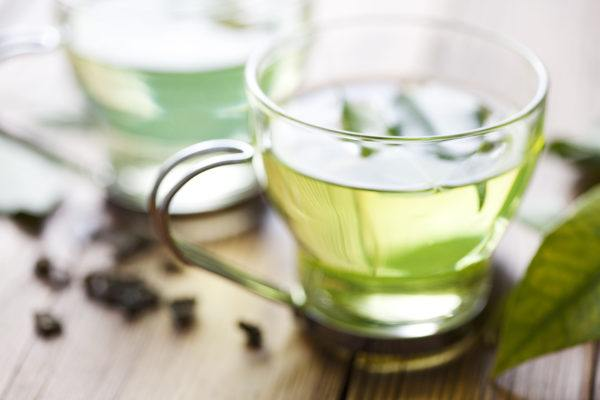 bardana-tisana-depurativa-receta