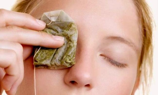 bolsitas-de-té-remedios-para-los-orzuelos
