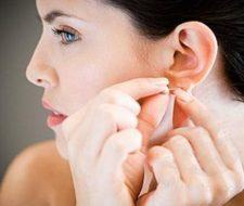 Alergia al Níquel – Causas, síntomas y tratamiento