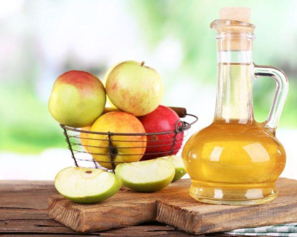 los-mejores-remedios-para-controlar-los-gases-rapidamente-vinagre-de-manzana