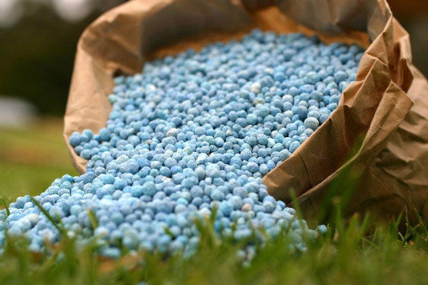metales-pesados-en-los-alimentos-fertilizantes-quimicos